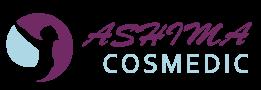 Ashima Cosmedic . Equipos